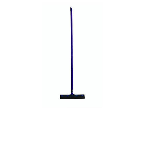 FLOOR WIPER LARGE