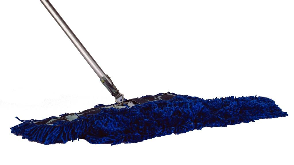 MAL DUST CONTROL MOP LARGE