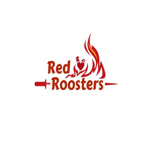 Roosters combo